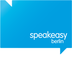 speak easy berlin