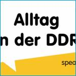 Sprachschule Berlin - Deutsch lernen kann so einfach sein